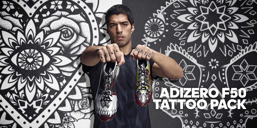 adizero_tattoo