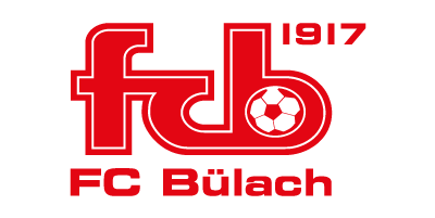 FC Bülach Erima Trainingskollektion 2016-2017 im Fussball-Corner