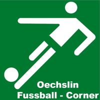 Oechslin Super Cup FG weiss